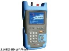 TH-009 可视性饱和蒸气温度压力关系仪V