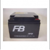 FMH12150 FB古河蓄电池【日本】销售部、大量批发