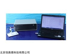 CHI1100C  大 功 率 恒 电 位 仪