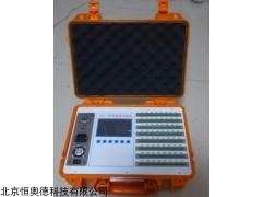 JXJ-1 建筑围护结构传热系数现场检测仪