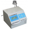 ND-2108A中文液晶實驗室磷酸根表