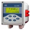 YD-3085型在線硬度計