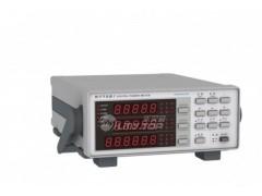8775B1 青岛青智8775B1电参数测试仪