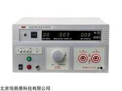 HAD-2672AM 耐压测试仪
