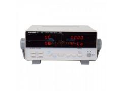 8716B1 青岛青智8716B1-RS电参数测量仪