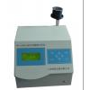 ND-2106A中文液晶实验室硅酸根表