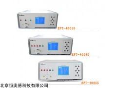 EFT-4001G 智能型电快速瞬变脉冲群发生器