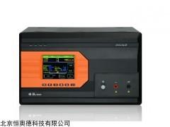 CWS 600T/CWS-600T 组合波雷击浪涌模拟器