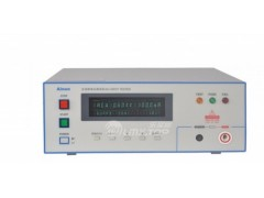 青岛艾诺 AN9602X 耐压测试仪