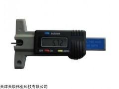TH-10 阳江混凝土碳化深度测定仪