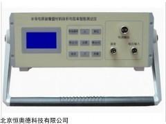 HAD-BR-DXB 电缆半导电屏蔽层电阻率测试仪
