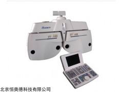 HAD-VT-100  自动牛眼 综合验光仪