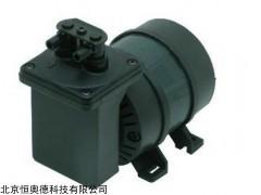 Capex L2 微型耐腐蚀气泵