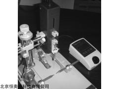 HAD-KES 微量注射泵