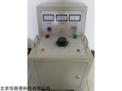 TLHG-DG 交流电流发生器