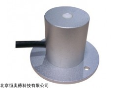 HAD-PHFPH 光量子辐射传感器