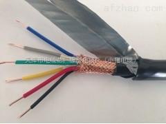 铁路信号电缆PTYA22铠装电缆生产厂家