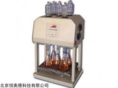 HCA-100 风冷式COD消解器