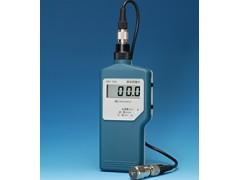 HY-103 机械测振测试仪