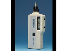 HY-103B 手持式振动测量仪