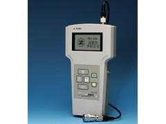 HY-106 便携式振动检测仪