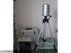 KHW-6 六级筛孔撞击式空气微生物采样器