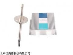 HMT185 在线式烟气水分仪