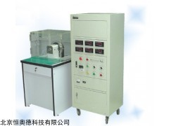 C120 磁电机综合试验台