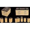 OPZS2750 BAE蓄电池~【德国】办事处、销售点(可订购)