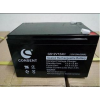 GS12-150 CONSENT蓄电池~(美国)光盛电池批发大量销售