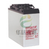 DIN55 ESG蓄电池【高密】品质保证、现货供应