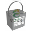 JTT12V620 GNB蓄电池~(含税)销售部、品质保证