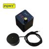 PQWT-CI型/CⅡ型 家庭测漏仪