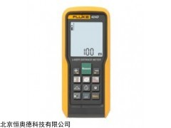 Fluke424D 激光测距仪