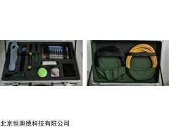 KYGJX-35  光纤入户冷接工具