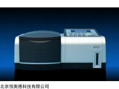 HAD-T6-1650E 紫外可见分光光度计