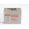 NP12-90AH NTCCA蓄电池~恩科电池、参数性能报价