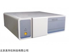 MHY-25186 电化学工作站