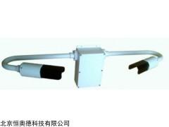 HY-VTF306 能见度分析仪