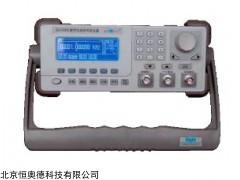 HAD-SG1020 函数信号发生器