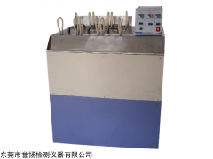 LT2093 雾化性测试仪