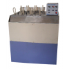 LT2093 霧化性測試儀