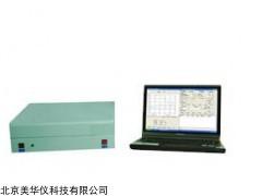 MHY-25141 冷原子测汞仪