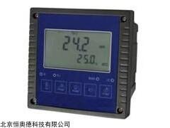 HAD-FG-880 在线氟离子监测仪