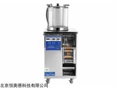 YBS250/YBS250E 中药汤剂均分包装机