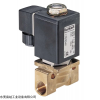 65438 销售BUREKRT0255系列电磁阀