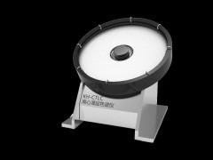 HAD-CTLC-I 制备离心薄层色谱仪