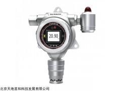 TD500S-O3 流通式测量固定式臭氧检测报警器