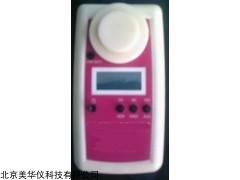 MHY-25004 甲醛检测仪