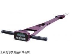 MHY-24995 土壤水分速测仪